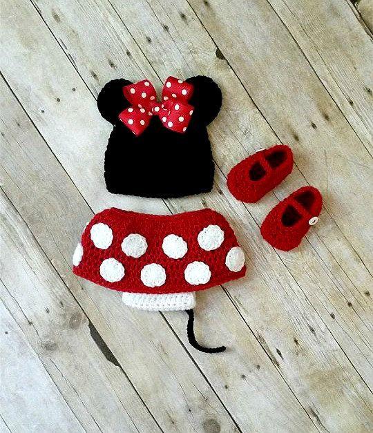 62 besten Häkeln Bilder auf Pinterest | Babydecken, Babyhäkelei und ...
