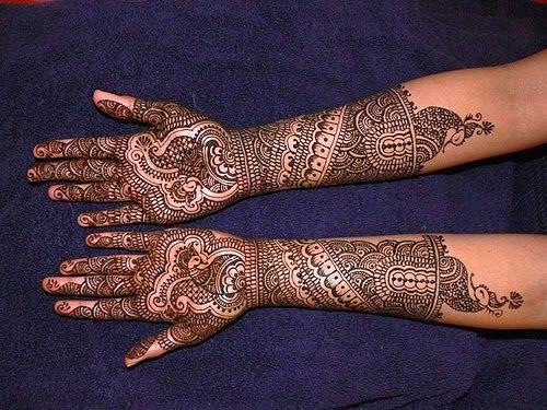 148 best henna tattoos ideas design images on pinterest henna tattoos hennas and henna. Black Bedroom Furniture Sets. Home Design Ideas