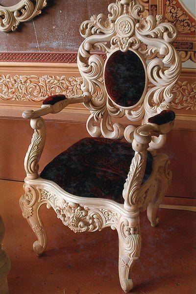Die besten 25+ Gotische Möbel Ideen auf Pinterest Gotisches - design mobel eine dunkle gothik einrichtung