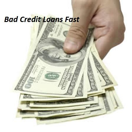 http://www.ironaddicts.com/forums/member.php?u=55493  Where Can I Get A Loan With Bad Credit,   Bad Credit Loans,Loans For Bad Credit,Loans With Bad Credit,How To Get A Loan With Bad Credit,Online Loans For Bad Credit,Bad Credit Loan,Loan For Bad Credit,Bad Credit Payday Loans