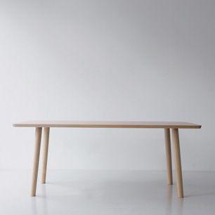 Hiroshima Dining Table 180