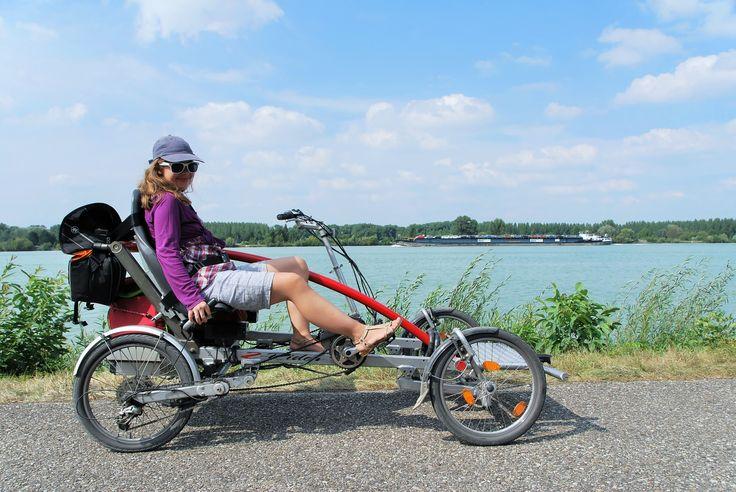 17 besten 2 rider a fourwheel bike for two ein vierrad. Black Bedroom Furniture Sets. Home Design Ideas