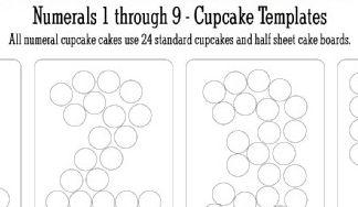 12 best images about cake business on pinterest. Black Bedroom Furniture Sets. Home Design Ideas