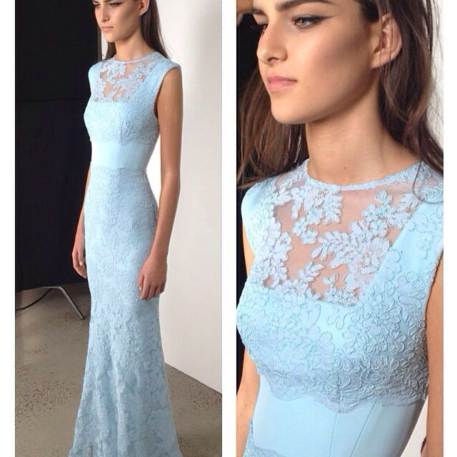 Alex Perry Wedding Gowns: 344 Best Alex Perry Images On Pinterest