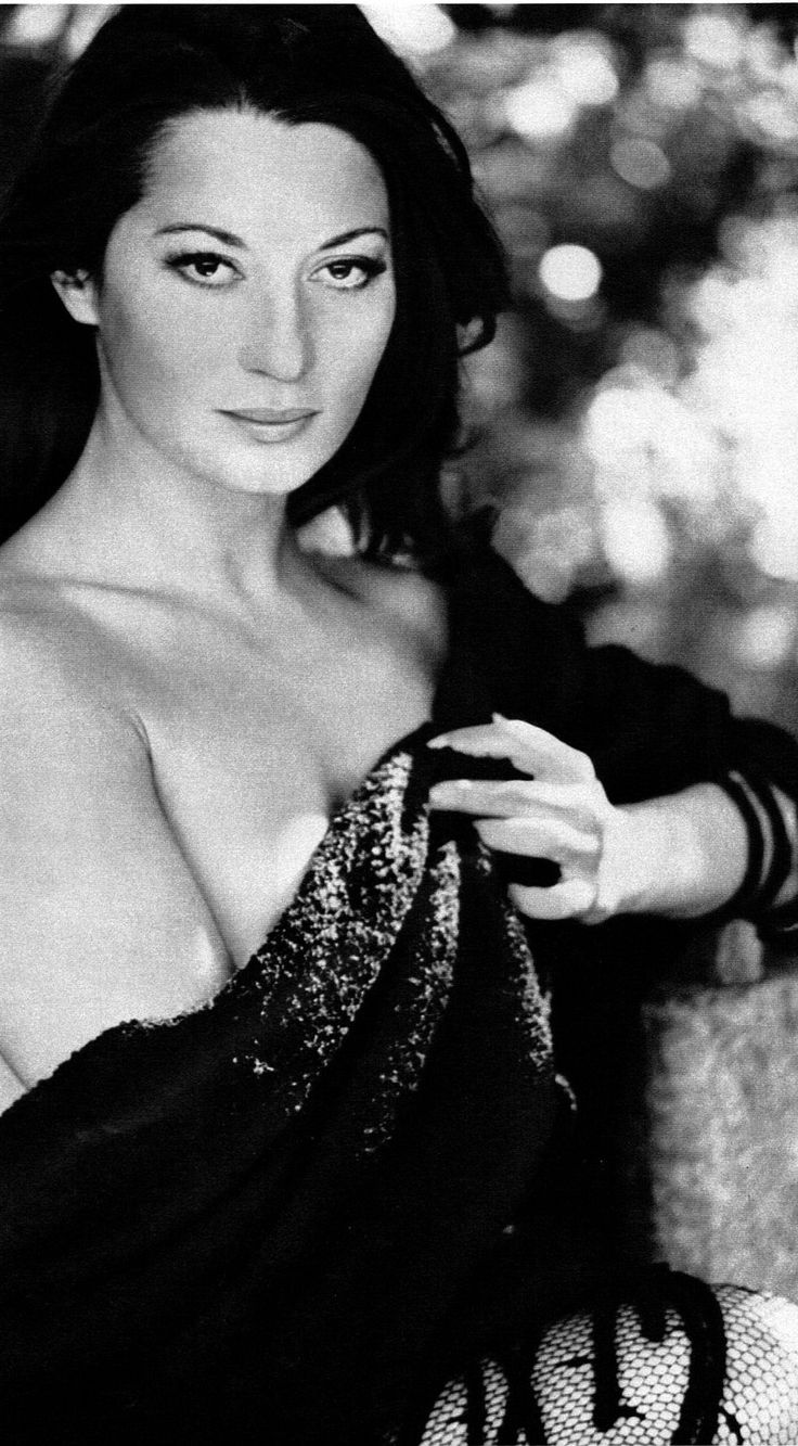 Picture of Rosalba Neri