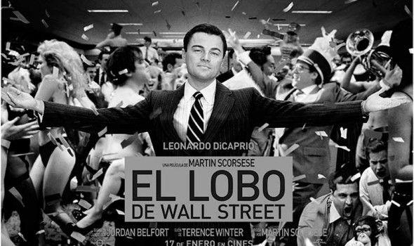 el-lobo-de-wall-street