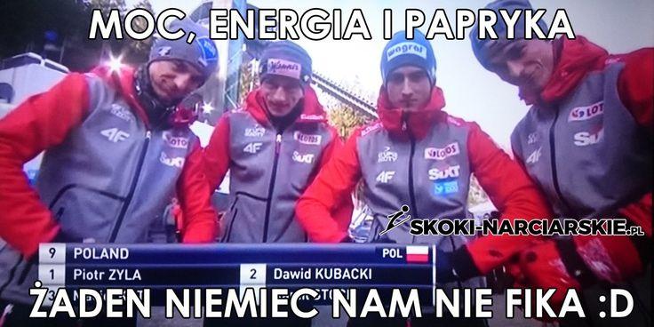 Puchar Świata w Willingen – najlepsze memy – Skoki narciarskie online, gry, transmisje na żywo, klasyfikacja