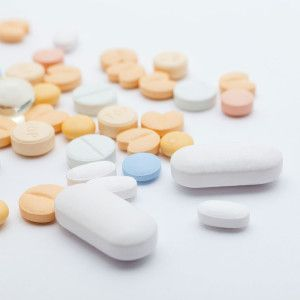 What is Tibb medicine? #Health #Medicine #Tips #SouthAfrica