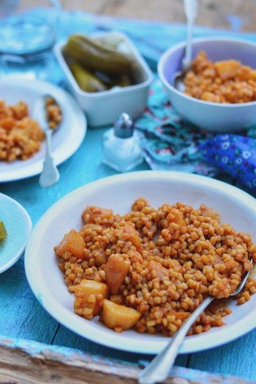 http://www.kifoztuk.hu/receptjeink/levesek/item/almas-sargarepa-kremleves