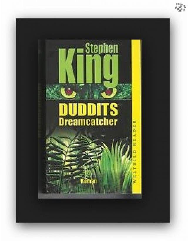 Смерть короля артура скачать книгу