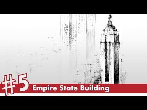 Architectural Drawings Of Famous Buildings 38 best art images on pinterest | self portraits, portrait art and