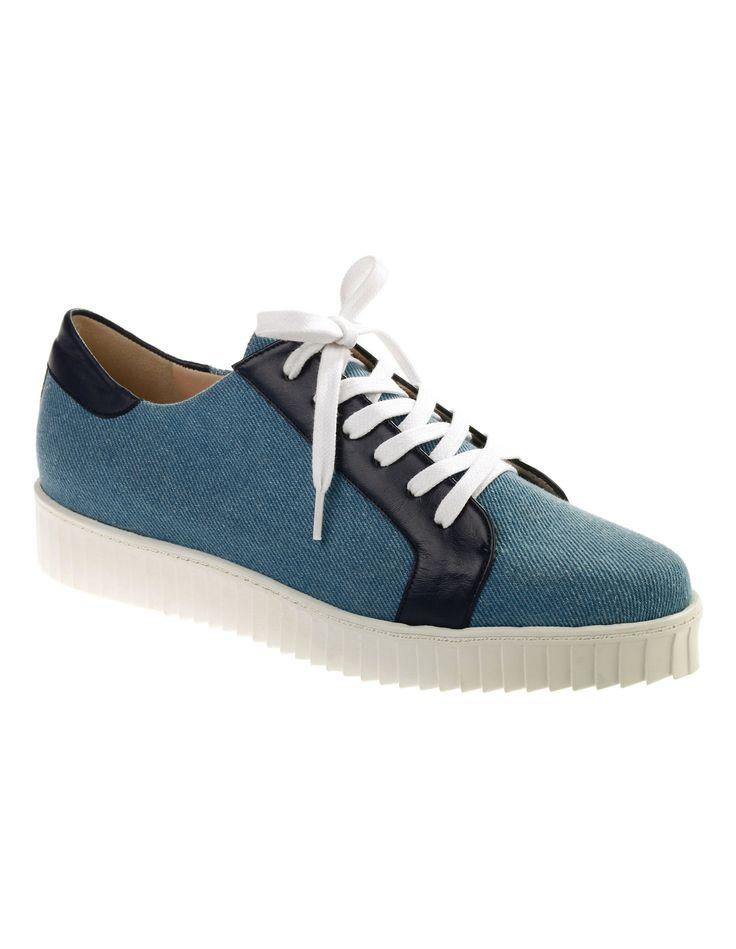 Cuir Chaussures Oxford Avec Le Patron Saffianodetail Hugo uwwUDskKv
