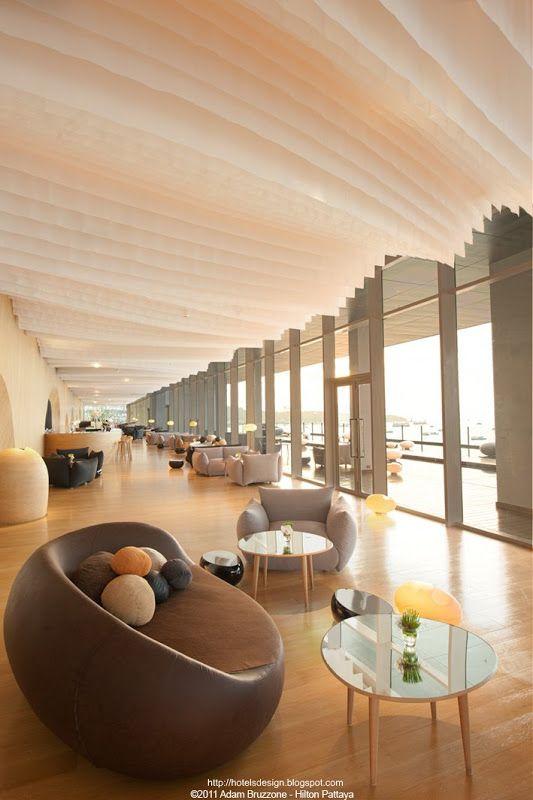 2657 best images about restaurant cafe bar design on pinterest for Piattaia design