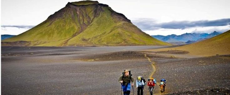 Islanda - Landmannalaugar - : http://islanda.viagginmente.com/it_IT/searchresults.html?zonasearch=3