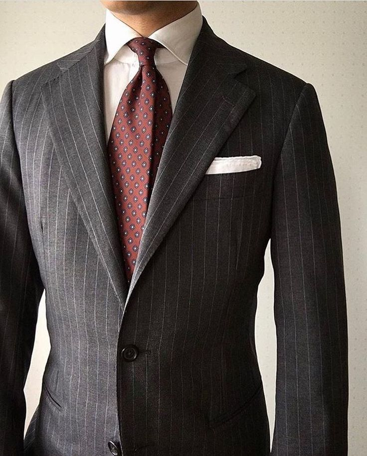 Best 25+ Grey suit white shirt ideas on Pinterest | Grey ...