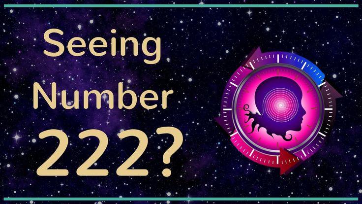 Christian numerology 44 image 2