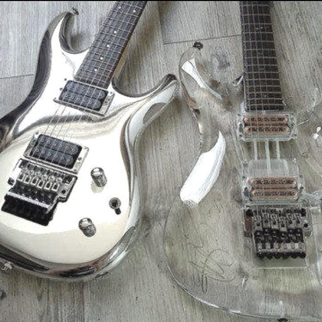 Vinci Signature Series Electric Guitar