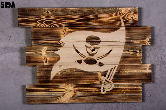 Hey, I found this really awesome Etsy listing at https://www.etsy.com/listing/265507451/tampa-bay-buccaneers-wood-sign-boyfriend