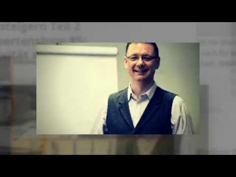 Steuerberater Coaching Kanzlei Coaching mit Marco Teschner Berlin