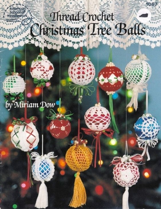 108 best christmas ball toppers images on Pinterest  Christmas