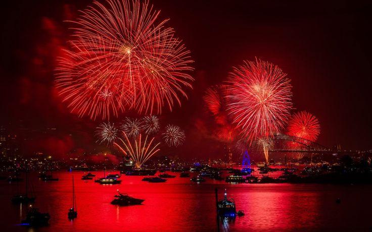 fireworks backgrounds for desktop hd backgrounds by Dawn Longman (2017-03-12)