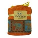 Single Pack - Ginger Green Tea