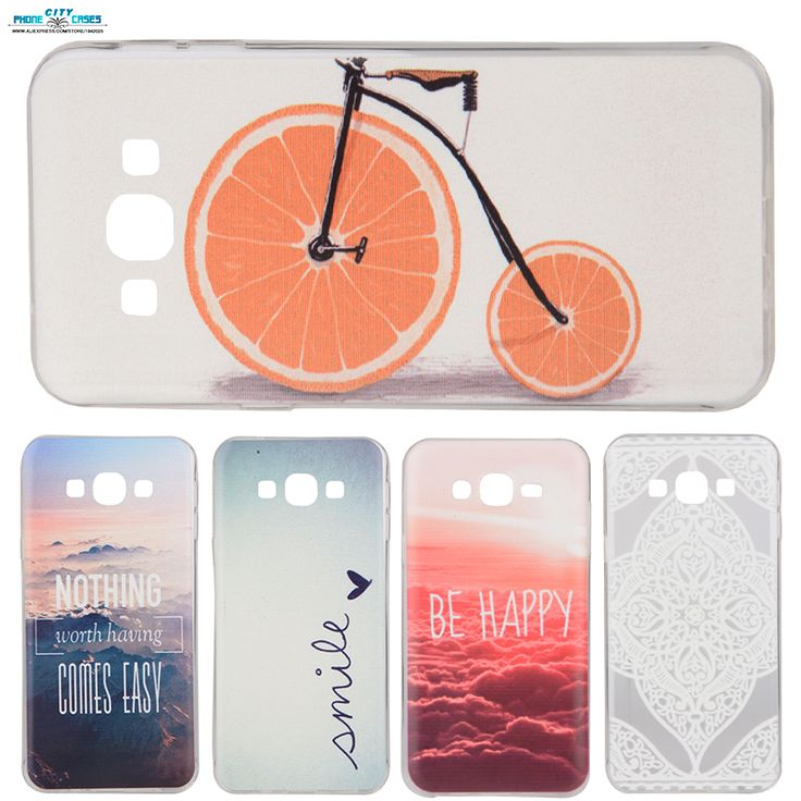 TPU Soft Cell phone Cover Shell For Samsung Galaxy J5 case cartoon orange bike flower white lace snowberg pattern For J5008 capa-in Phone Bags & Cases from Phones & Telecommunications on Aliexpress.com | Alibaba Group