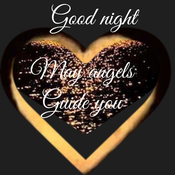 Good night may angel guide you www.wearethebikerstore.com   Leather, Skull, Bikers, Fashion, Men, Women, Home Decor, Jewelry, Acccessory.