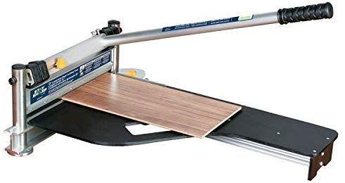 Eab Tool Exchange A Blade 2100005 9 Inch Laminate Flooring Cutter Amazon Com Laminate Flooring Wood Laminate Flooring Flooring Tools