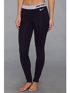 Pantaloni Nike Pro II Training Tight, #nikeromania