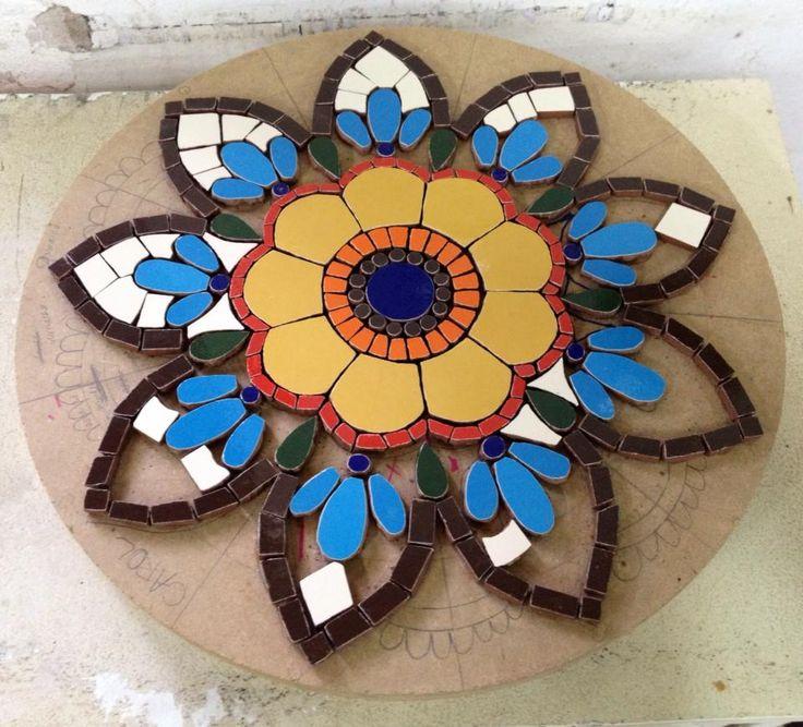 Schandra Zmijevski - Centro de Criatividade de Curitiba - PR - Brasil 1385158_10201565761825355_8318795193229785513_n.jpg (960×870)