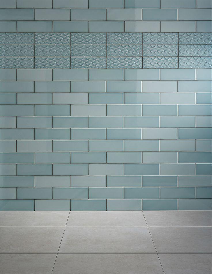 Savoy Leaf Tiles Google Search Johnson Tiles Tiles