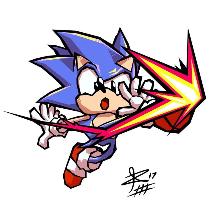 19 best sonic images on Pinterest Videogames, Hedgehogs and Sonic - best of sonic battle coloring pages