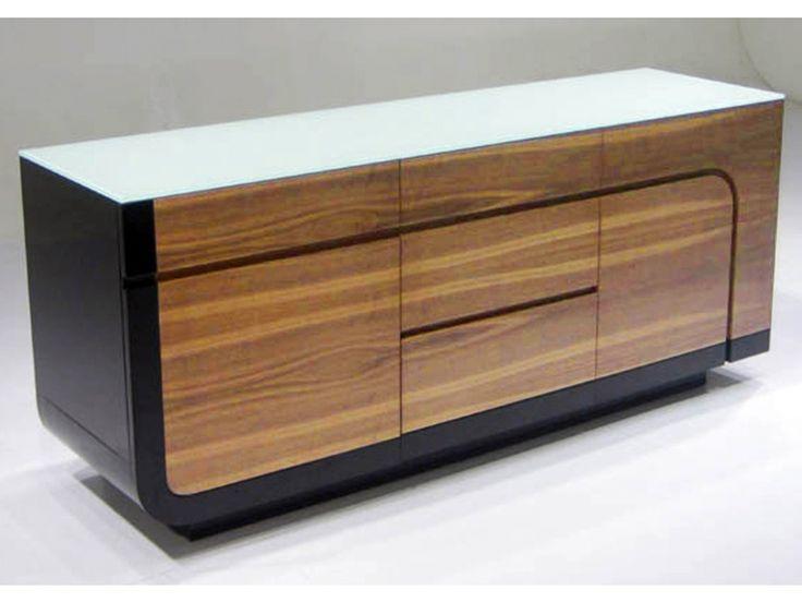 Sideboard Design Attitude Nussbaum | Möbel Online Shop Kauf Unique.de   500e