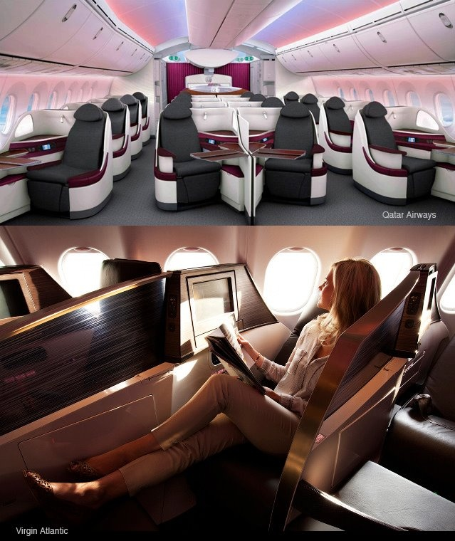 travel and tourism industry and virgin atlantic Marketing travel and tourism products and services  (p1) marketing travel and tourism products and services in this  for example virgin atlantic promotes their.