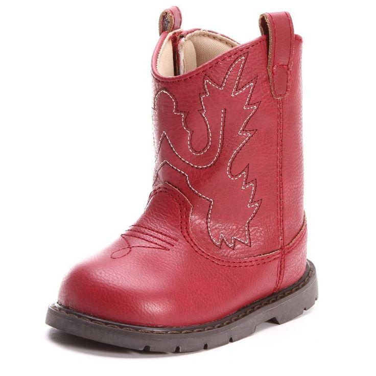 Best 20  Toddler cowboy boots ideas on Pinterest | Western theme ...