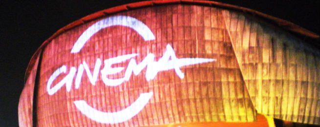 Centro Histórico di Kaurismaki, Costa, Erice e De Oliveira per inaugurare la sezione Cinema XXI del Festival di Roma.