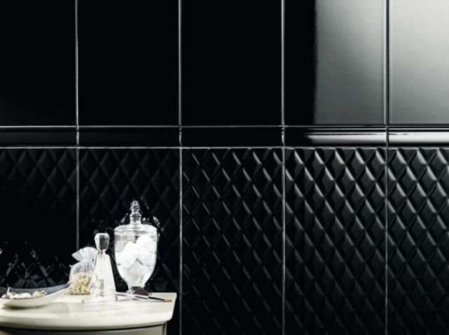 17 best images about backsplash tiles on pinterest for Carrelage mural original