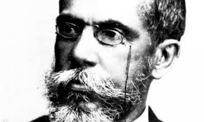 Machado de Assis - Teatro: Machado de Assis - O caminho da porta / O protocol...