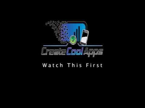 How To Make Your Apps Look Cool NO Jailbreak! Create Cool Apps 2017