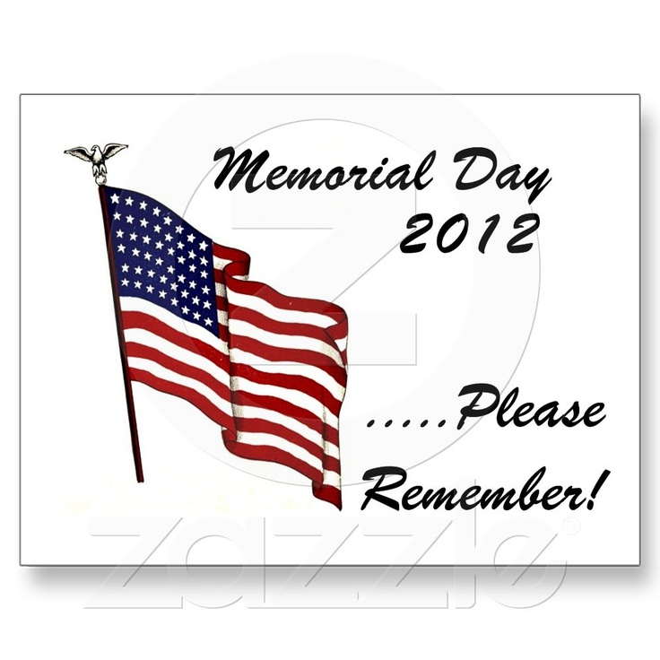 Memorial Day Thank You Quotes: 1000+ Ideas About Memorial Day Thank You On Pinterest