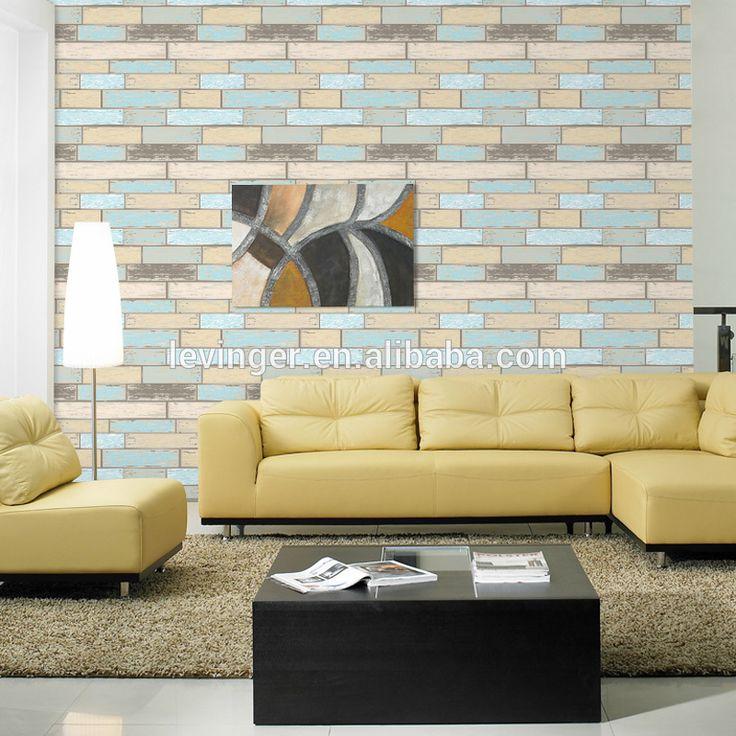 29 best Wood ,brick and stone images on Pinterest | Brick, Bricks ...
