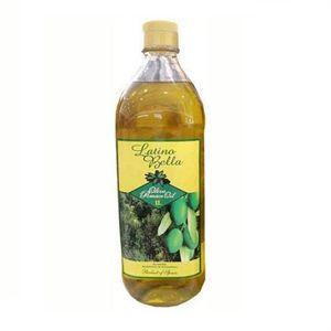 Latino Bella Pomace Olive Oil