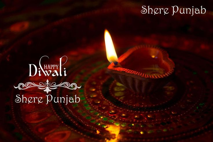 Happy Diwali to all our Customers & Friends.    Shere Punjab indisches Restaurant in Muenchen   www.shere-punjab.de #SherePunjab #indisches #Restaurant #Muenchen #Schwabing #Inder #indischesrestaurant #Leopoldstrasse #Lieferdienst #Indianfood #Indish #bestesindischesrestaurant #bestplacetobe #Shere #Punjab