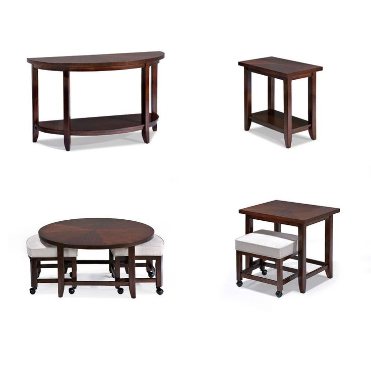 72 best images about klaussner occasional tables on pinterest for 65 sofa table