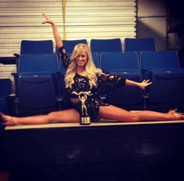 40 Best Images About Summer Rae On Pinterest