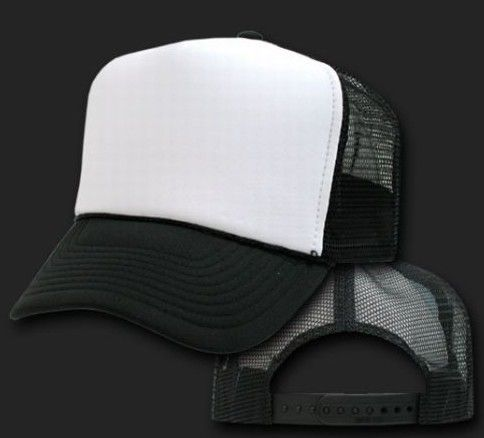 Custom New Era Flat Bill Snapback Hat - Design Premium Hats Online at  CustomInk.com