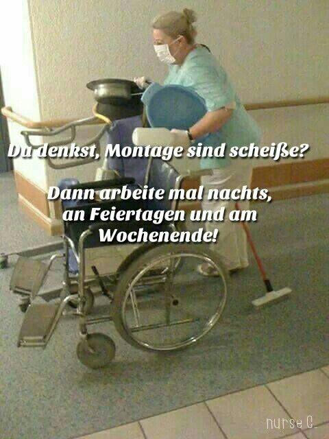 #krankenschwester #pflege #altenpflege