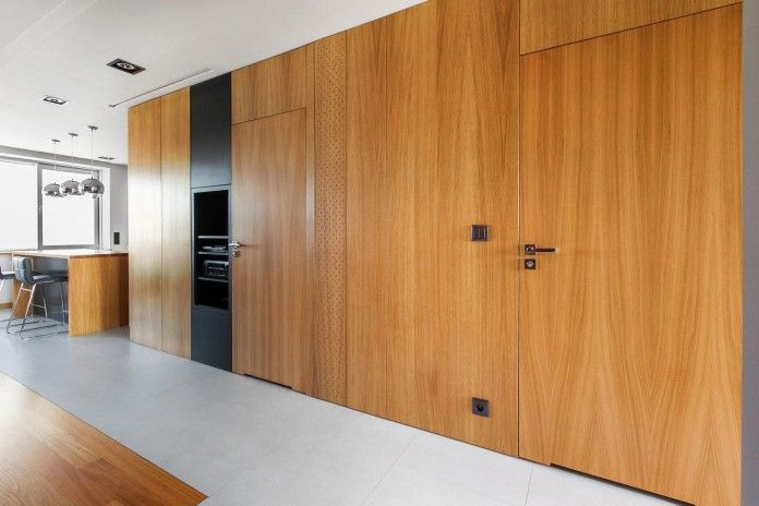Open-Private-Apartment-by-mode-lina-architekci-01