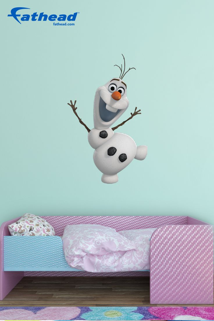 20 best frozen images on pinterest bedroom ideas disney frozen olaf amipublicfo Gallery